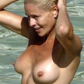 Nude belen rueda Belen Rodriguez