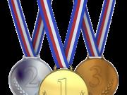 Competiciones divertidas - concursos chorras -