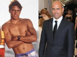 KELLY SLATER-Jimmy-