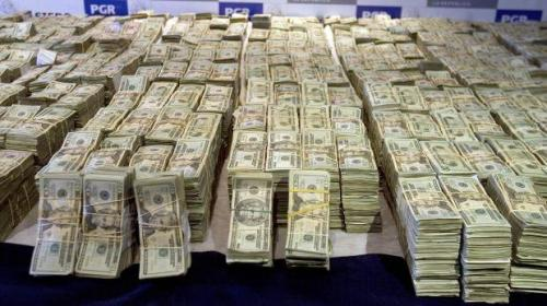 Gana demanda por más de un millón y medio de dolares debido a una plaga de chinches