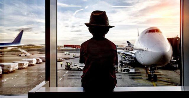 Un niño de 12 años roba la tarjeta de crédito de su madre y se va durante 4 días a un hotel de 4 estrellas de Bali
