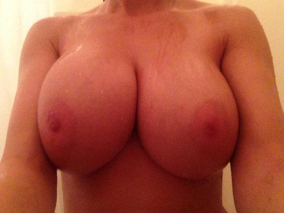Kate Upton en tetas - Kate Upton topless - Kate Upton full frontal