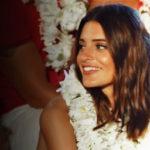 Las fotos más sensuales y excitantes de Susana molina de la Isla de las Tentaciones